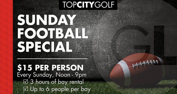 Sunday-Football-Special